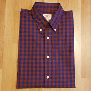 Brooks Brothers button up!